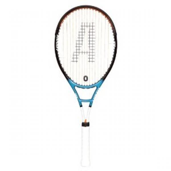 Avery M3 Power Midsize Strung Tennis Racquet