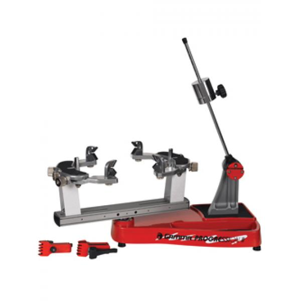 Gamma Progression II 602