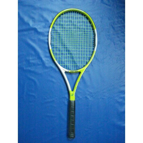 carbon tennis racket