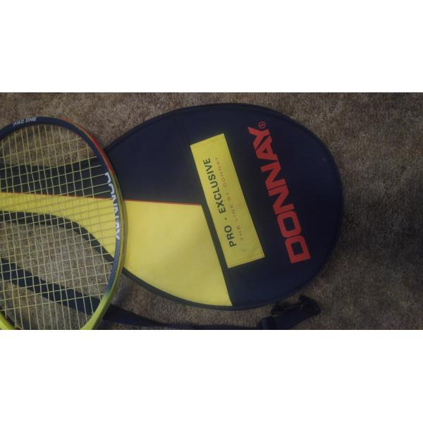 Agassi pro one