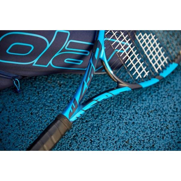 Two - 2021 Babolat Pure Drive - Brand New